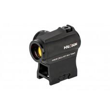Коллиматорный прицел Holosun Micro HS503R
