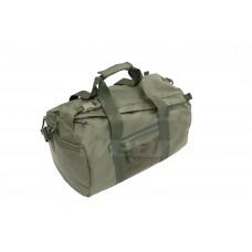 "Спортивная сумка P.O.D. Gear ""Robbery"" 25 литров, Ranger Green"