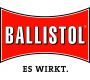 Ballistol (Германия)