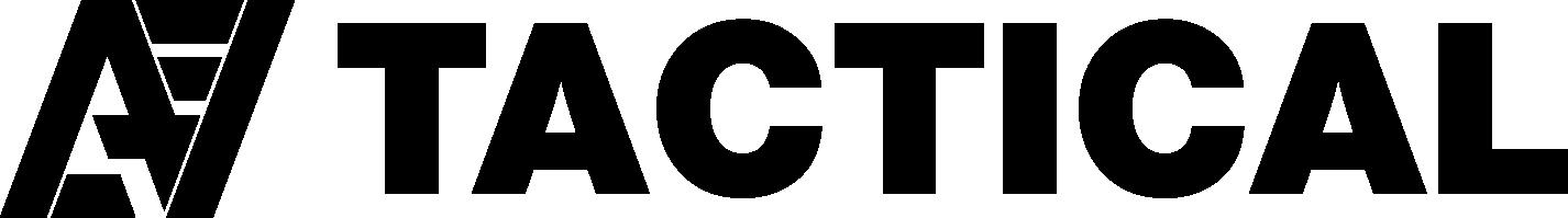 AE7 TACTICAL | Оружейный тюнинг и экипировка